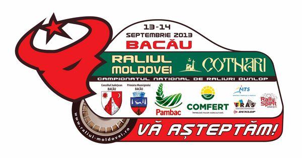 Logo-Raliul-Moldovei-Cotnari-Bacau-2013