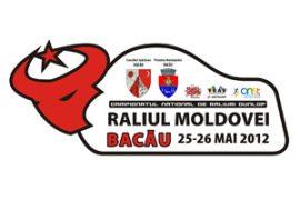 Camila Raliul Moldovei-Bacau 2012