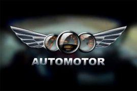 automotor_impulstv_bacau