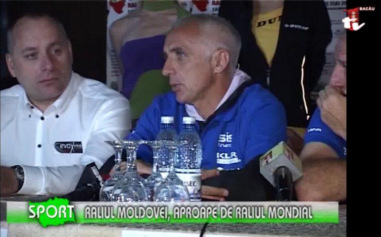 conferinta_presa_raliul_moldovei-bacau_2012