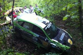 Bogdan Marisca - Napoca Rally Academy_01