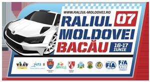 Raliul Moldovei 16-17 iunie 2017 – Bacau Rally - raliu, raliuri, rally, motorsport, moldova, bacau, informatii, documente oficiale, harti, plan orar, inscrieri, clasamente, rezultate, foto, video, bacau, onesti, moinesti, raliul moldovei 2016, 2017