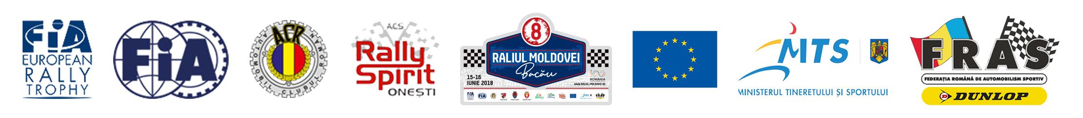 header documente raliul moldovei