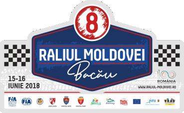Raliul Moldovei 15-16 iunie 2018 – Bacau Rally - raliul moldovei, raliu, raliuri, rally, motorsport, moldova, bacau, informatii, documente oficiale, harti, plan orar, inscrieri, clasamente, rezultate, foto, video, bacau, onesti, moinesti, raliul moldovei 2016, 2017, 2018, raliu bacau 2018