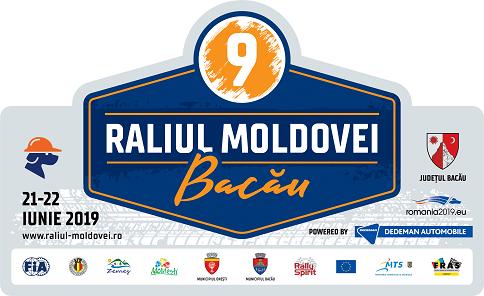 Raliul Moldovei – powered by DEDEMAN AUTOMOBILE – 21-22 iunie 2019, Bacau - raliul bacaului, raliul moldovei, raliu, raliuri, rally, motorsport, moldova, bacau, informatii, documente oficiale, harti, plan orar, inscrieri, clasamente, rezultate, foto, video, bacau, onesti, moinesti, raliul moldovei 2016, 2017, 2018, raliu bacau 2018[:en]raliu, raliuri, rally, motorsport, moldova, bacau, informatii, documente oficiale, harti, plan orar, inscrieri, clasamente, rezultate, foto, video, bacau, onesti, moinesti, raliul moldovei 2016, 2017, raliu 2018, raliu onesti, dedeman automobile