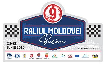 Raliul Bacaului 21-22 iunie 2019 - raliul bacaului, raliul moldovei, raliu, raliuri, rally, motorsport, moldova, bacau, informatii, documente oficiale, harti, plan orar, inscrieri, clasamente, rezultate, foto, video, bacau, onesti, moinesti, raliul moldovei 2016, 2017, 2018, raliu bacau 2018[:en]raliu, raliuri, rally, motorsport, moldova, bacau, informatii, documente oficiale, harti, plan orar, inscrieri, clasamente, rezultate, foto, video, bacau, onesti, moinesti, raliul moldovei 2016, 2017, raliu 2018, raliu onesti